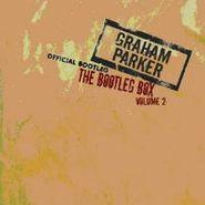 Graham Parker, Vol. 2-Box Of Bootlegs (CD)