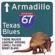 Various Artists, Armadillo (CD)