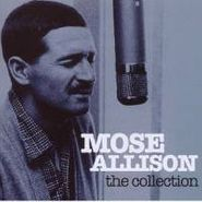Mose Allison, The Collection (CD)