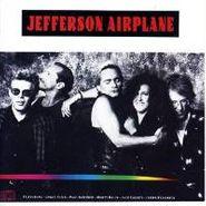 Jefferson Airplane, Jefferson Airplane (CD)