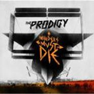 The Prodigy, Invaders Must Die [CD/DVD] (CD)