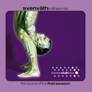 Sven Väth, In The Mix: The Sound of the First Season