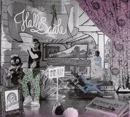 Super Flu, Halle Saale (CD)