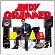 Andy Grammer, Andy Grammer (CD)