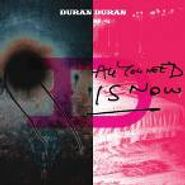 Duran Duran, All You Need Is Now [Deluxe Edition] (CD)