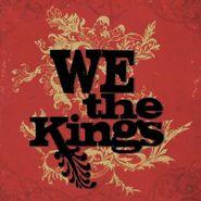 We The Kings, We the Kings