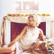 Lil Debbie, California Sweetheart (CD)