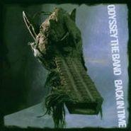 James Blood Ulmer, Back in Time (CD)