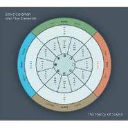 Steve Coleman, Mancy of Sound (CD)
