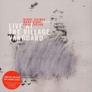 Marc Ribot, Live At The Village Vanguard (LP)
