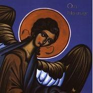 Om, Pilgrimage (CD)