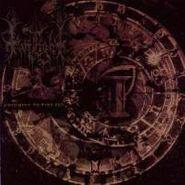 Twilight, Monument To Time End (CD)