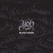 YOB, Great Cessation (LP)