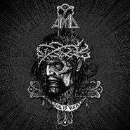 All Pigs Must Die, God Is War (CD)