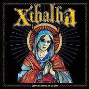 Xibalba, Xibalba (CD)