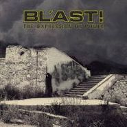 Bl'ast!, Expression Of Power (CD)