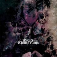 Wolves In The Throne Room, BBC Session 2011 Anno Domini (LP)