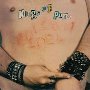 Poison Idea, Kings Of Punk [Bloated Edition] (CD)