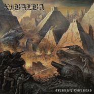 Xibalba, Tierra Y Libertad (CD)