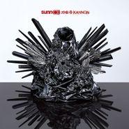 Sunn O))), Kannon (LP)