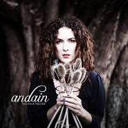 Andain, You Once Told Me (CD)