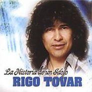 Rigo Tovar, La Historia De Un Idolo (CD)