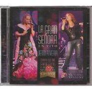 Jenni Rivera, La Gran Senora Y Sus... (CD)
