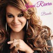 Jenni Rivera, Joyas Prestadas (Banda Version) (CD)