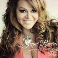 Jenni Rivera, Joyas Prestadas (pop Version) (CD)