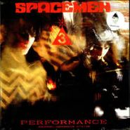 Spacemen 3, Performance [180 Gram Vinyl] (LP)