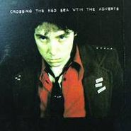 The Adverts, Crossing The Red Sea With The (CD)