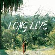 Snowblink, Long Live (CD)