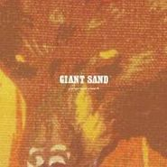 Giant Sand, Purge & Slouch (25th Anniversary Edition) (CD)