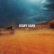 Giant Sand, Ramp (25th Anniversary Edition) (CD)