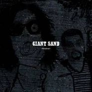 Giant Sand, Black Out (25th Anniversary Edition) (CD)