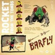 Rocket From The Tombs, Barfly (CD)
