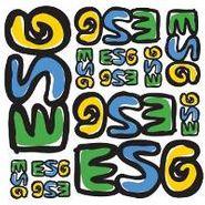 ESG, Esg (CD)