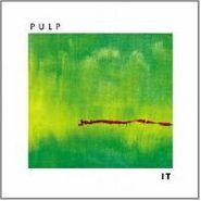 Pulp, It (LP)