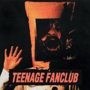 Teenage Fanclub, Deep Fried Fanclub (CD)