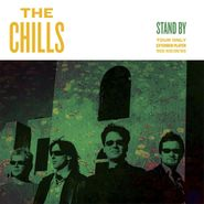 The Chills, Stand By (CD)