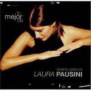 Laura Pausini, Volvere Junto A Ti-Lo Mejor De (CD)