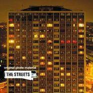 The Streets, Original Pirate Material (LP)