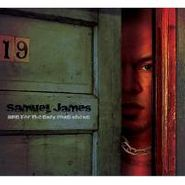Samuel James, And For The Dark Road Ahead (CD)