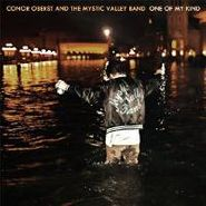 Conor Oberst & The Mystic Valley Band, One Of My Kind (LP)