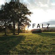 Various Artists, Die Pfalz