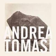 Andrea Tomasi, Hurricane Dream (CD)
