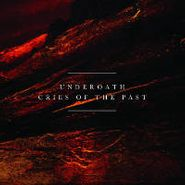 Underoath, Cries Of The Past (CD)