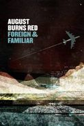 August Burns Red, Rescue & Restore (foreign & Fa (CD)