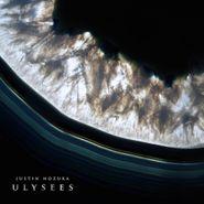 Justin Nozuka, Ulysees (CD)