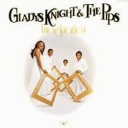 Gladys Knight & The Pips, Imagination [Expanded Edition] (CD)